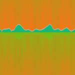 Encounter pattern template